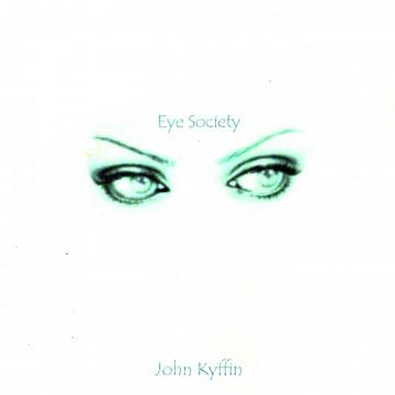 John Kyffin - Eye Society