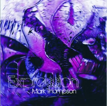 Mark Thompson - Expression