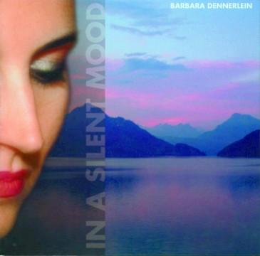Barbara Dennerlein - In A Silent Mood