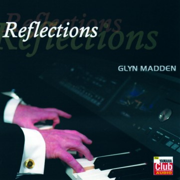 Glyn Madden - Reflections