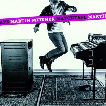 Martin Meixner - Matchtape