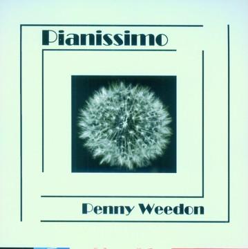 Penny Weedon - Pianissimo