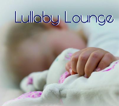 Christoph Klüh - Lullaby Lounge