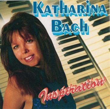 Katharina Bach - Inspiration