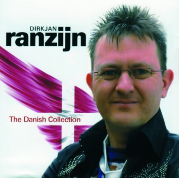 DirkJan Ranzijn - The Danish Collection