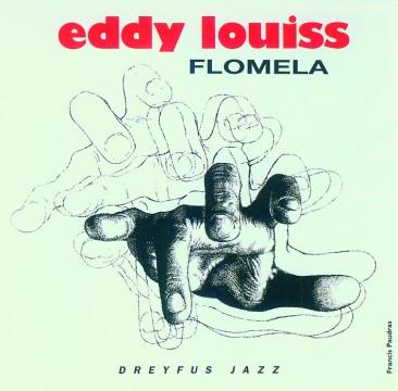 Eddy Louiss - Flomela