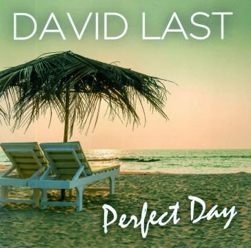 David Last - Perfect Day