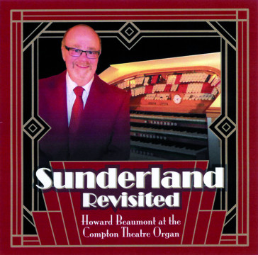 Howard Beaumont - Sunderland Revisited