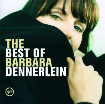 Barbara Dennerlein - Best Of