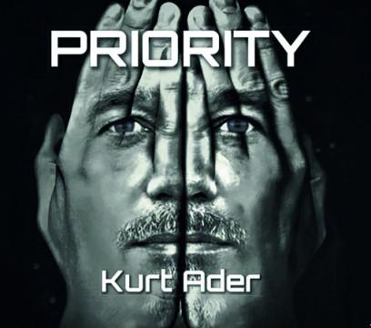 Kurt Ader - Priority